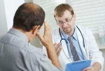 Лечение остеомиелита: основные принципы и особенности применяемых методов