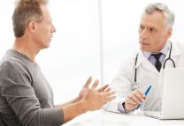 Лечение миозита: основные принципы, методы и сопутствующие процедуры
