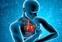 Боли в грудине при остеохондрозе: о чем свидетельствуют и как от них избавиться