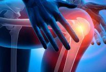 Болезни коленного сустава: характеристика и методы лечения