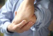 Лечение бурсита в локтевом суставе в домашних условиях