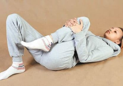 Лечение артроза коленного сустава 3 степени без операции