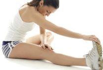 Болят колени после тренировки: когда возникает такой симптом и что делать