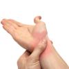 Как лечить тендовагинит