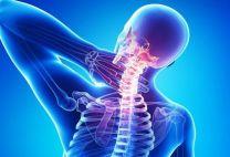 Как нужно лечить хондроз: эффективные методы