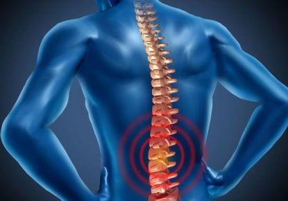 Травма позвоночника: классификация, причины, симптомы и методы лечения