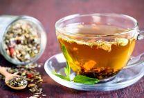 Монастырский чай от остеохондроза: особенности приема, стоимость и отзывы пациентов