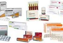 Нестероидные противовоспалительные средства при остеохондрозе: обзор препаратов и достигаемый эффект