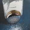 Как выводить соли из суставов