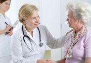 Лечение артроза: особенности применяемых методов и их эффективность