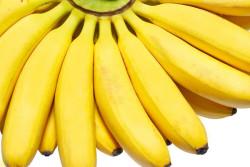 из шкурок бананов можно приготовить полезную настойку