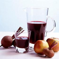 лечение артрита овощными соками