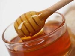 медовая растирка при болях в суставах