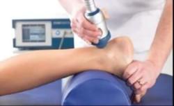 лечение остеоартроза ультразвуком