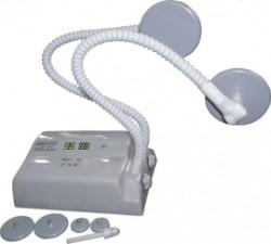 аппарат для проведения УВЧ-терапии болезней суставов