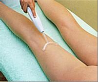 дарсонвализация - еще один эффективный метод нелекарственного лечения