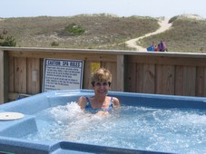 Физиотерапевтическое лечение артроза и санаторно-курортное лечение