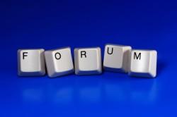 Форумы о ревматоидном артрите