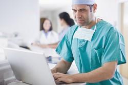 Список медицинских форумов об артрозе и артрите
