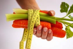 лечебное питание - важная составляющая выздоровления