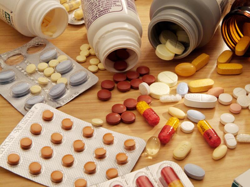 псориаз артрит лечение