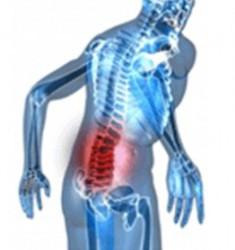 артрит суставов позвоночника и таза