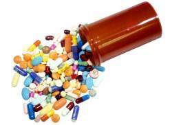 лечение псориатической артропатии