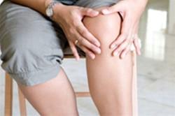 чаще всего болезнь вызывают хламидии и кишечные инфекции