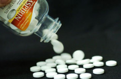 противовоспалительные средства снимают боль и воспаление