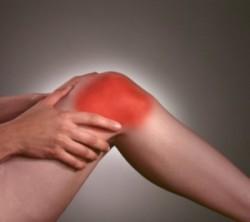 остеоартроз коленного сустава симптомы