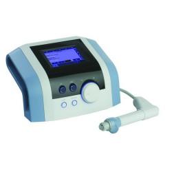 аппарат ударно волновой экстракорпоральной терапии фото