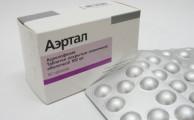 лекарства при гонартрозе