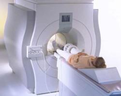 Сколько стоит сделать МРТ коленного сустава: обзор медцентров