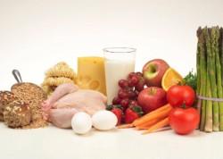 Лечебная диета при подагре