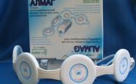 аппарат для магнитотерапии при артрозе Алмаг-01
