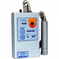 прибор для лазеротерапии на дому Орион