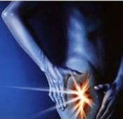 Трохантерит тазобедренного сустава: симптомы, причины и методы лечения