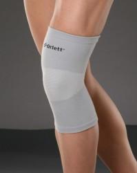 эластичный бандаж на колено Orlett