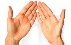 Болезни суставов пальцев и рук: что их вызывает и как лечить эти заболевания