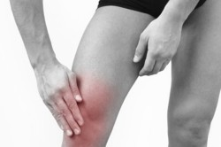 что делать болят все суставы