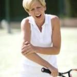 Как вылечить эпикондилит локтевого сустава («локоть теннисиста»)