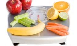 лечебное питание при артрите - важная часть его лечения