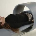Магнитотерапия при болезнях суставов — артрозе и артрите