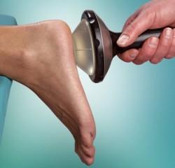 ударно волновая терапия - один из методов лечения болезни