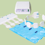 Аппараты для магнитотерапии при артрозе «Алмаг», их цены и характеристики