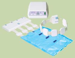 аппарат для проведения магнитотерапии дома