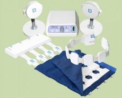 прибор для лечения магнитным полем Алмаг-02