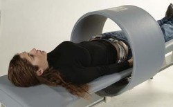 аппарат магнитотерапии, использующийся в стационарах