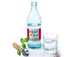 щелочное питье при подагре - важный элемент диеты