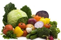 лечебная диета - основа выздоровления